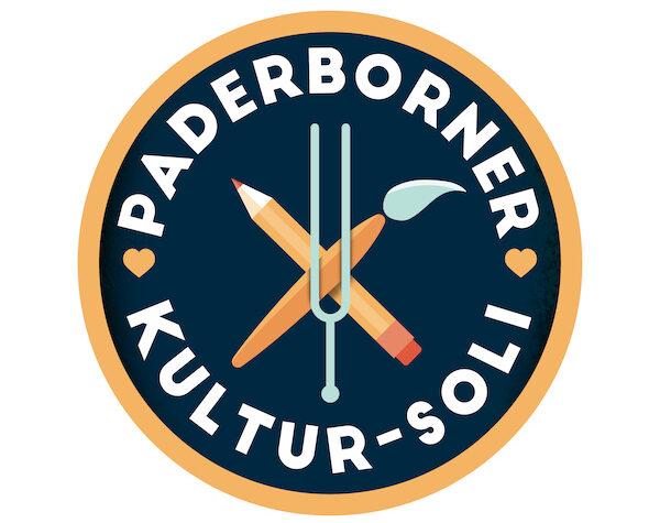 PB-Kultur-Soli-Logo_web