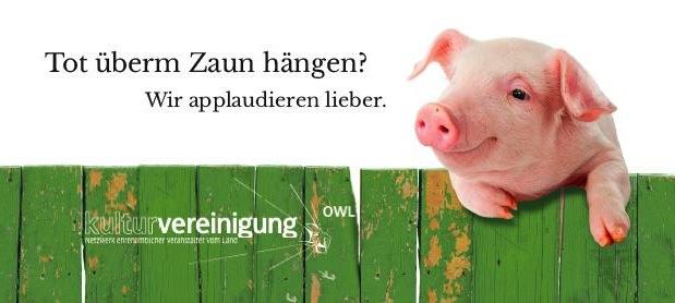 Slider_Schwein
