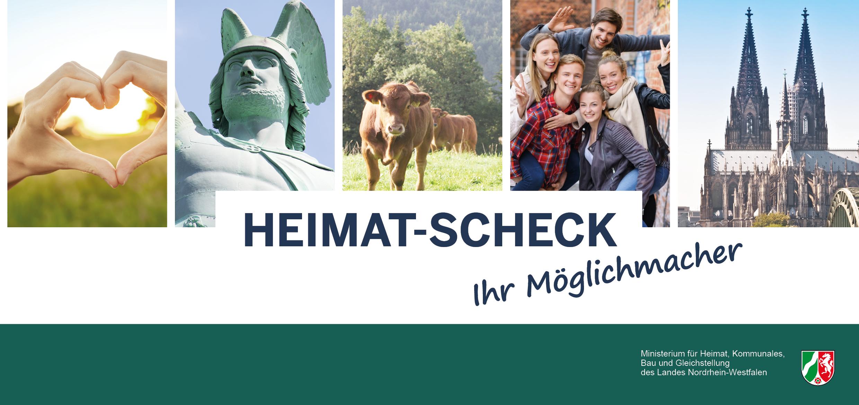 Heimat-Scheck_Titel