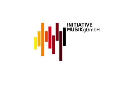 InitiativeMusik