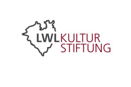 LWL_KulturStiftung