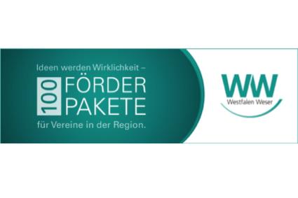 westfalenWeser