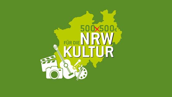 westlotto_kunst_und_kultur_kuenstlerfoerderung_2020_558x315